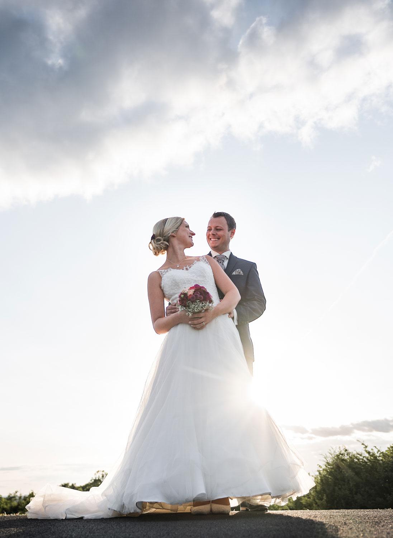 Hochzeitsbilder im Standesamt Coburg